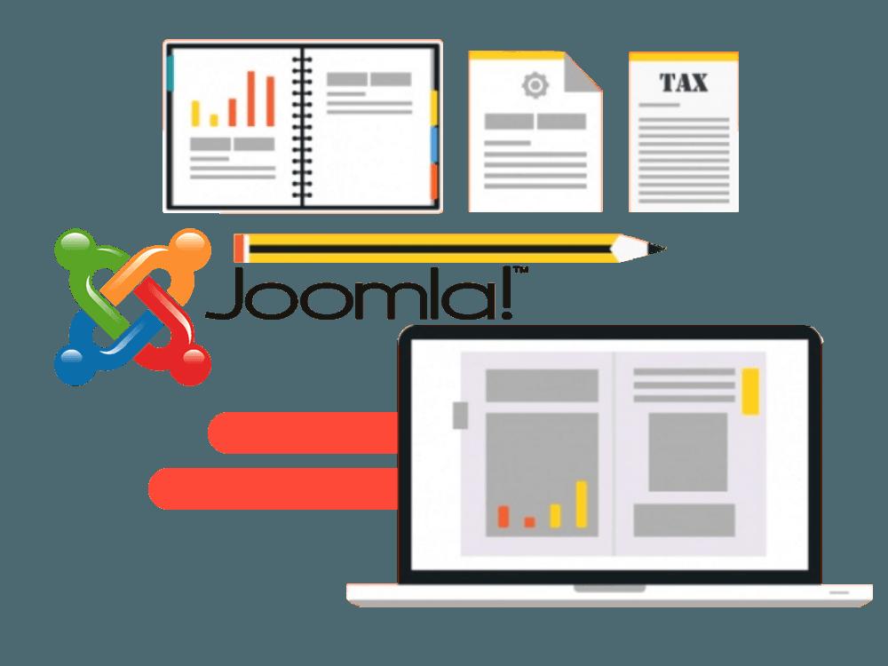 joomla-web-service