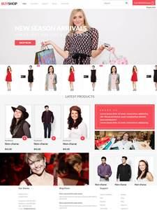 Techonicia-E-commerce-template-1