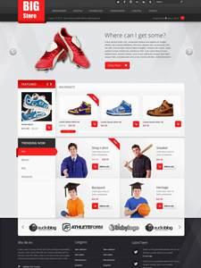 Techonicia-E-commerce-template-2