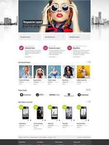 Techonicia-E-commerce-template-3