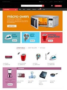 Techonicia-E-commerce-template-4