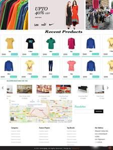Techonicia-E-commerce-template-5