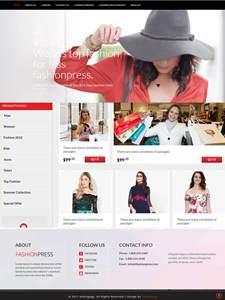 Techonicia-E-commerce-template-6