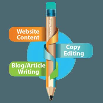 responsive web design blog in delhi
