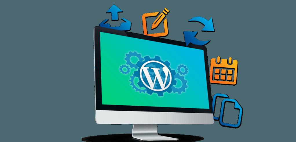 wordpress development toronto