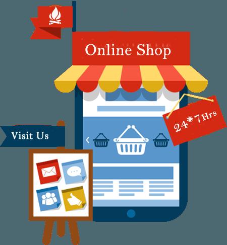 techonicia-e-commerce-services