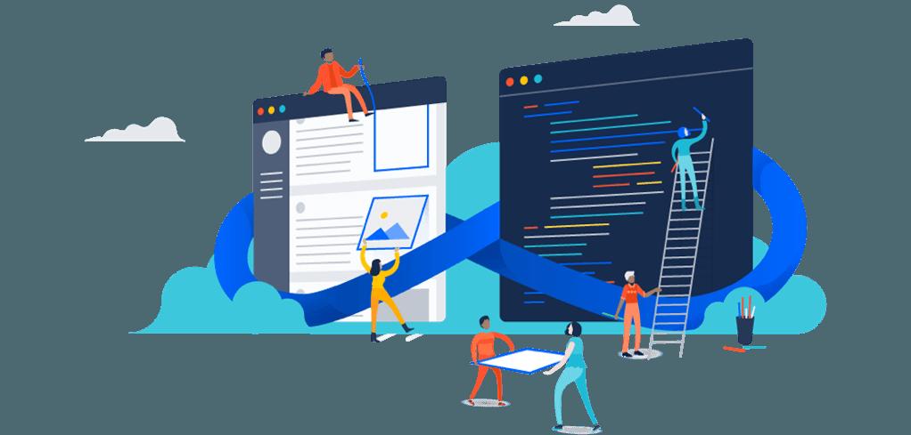 Website Promotion Company